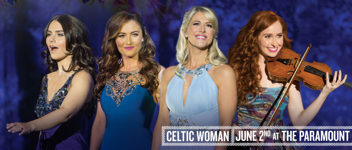 Celtic-Woman-Desktop