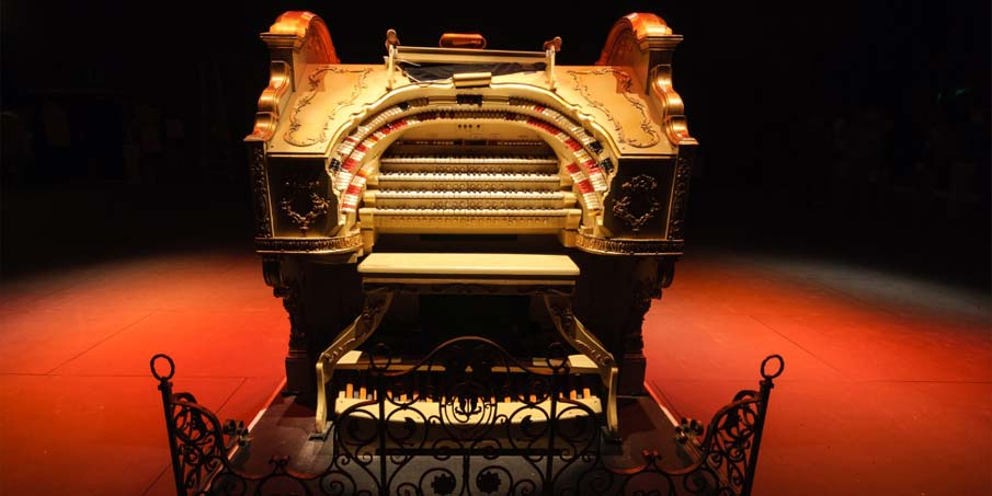 Donate-Mighty-Wurlitzer