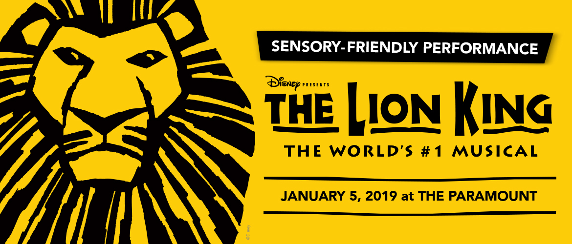 Lion-King-Sensory-Friendly-Performance_1170x500