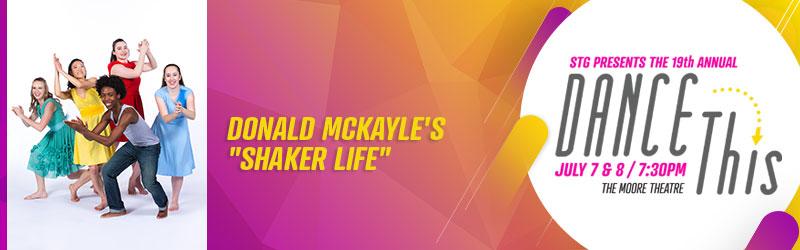 DT2017_Donald-McKayles-Shaker-Life