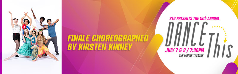 DT2017_Finale-Choreographed-by-Kirsten-Kinney