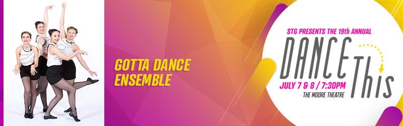 DT2017_Gotta-Dance-Ensemble