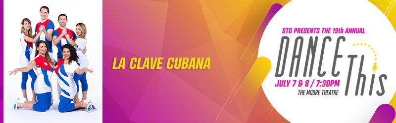 DT2017_La-Clave-Cubana