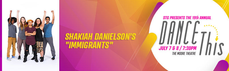 DT2017_Shakiah-Danielsons-Immigrants