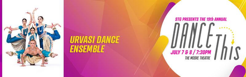 DT2017_Urvasi-Dance-Ensemble