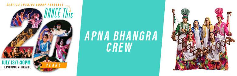 DT2018_Apna-Bhangra-Crew