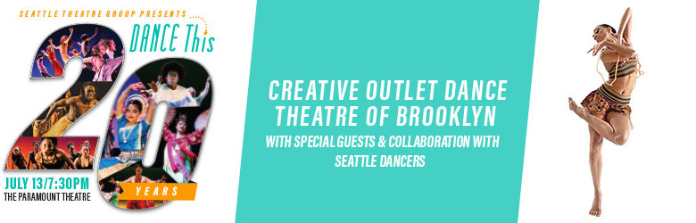 DT2018_Creative-Outlet-Dance-Theatre-Of-Brooklyn