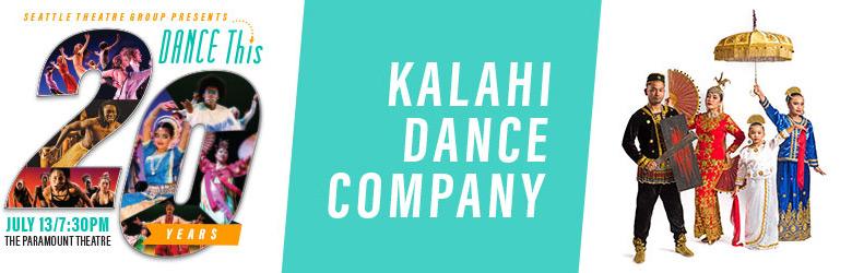 DT2018_Kalahi-Dance-Company