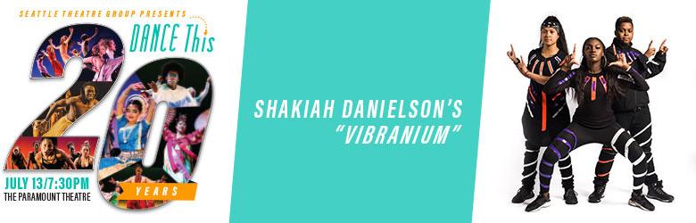 DT2018_Shakiah-Danielsons-Vibranium