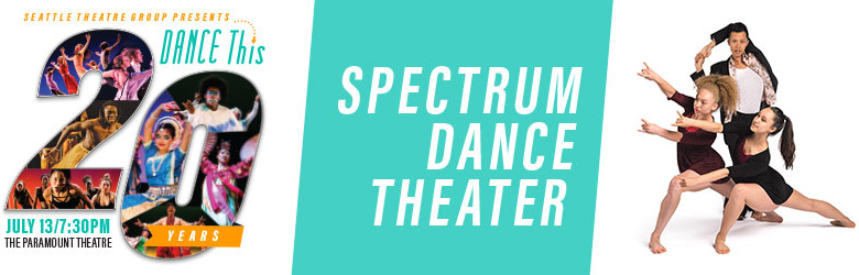 DT2018_Spectrum-Dance-Theatre