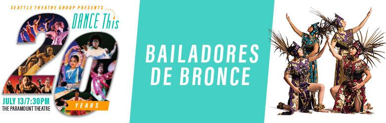 DT2018_TBailadores-De-Bronce