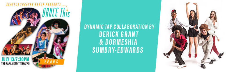 DT2018_Tap-Collaboration-By-Derick-Grant--Dormeshia-Sumbry-Edwards-