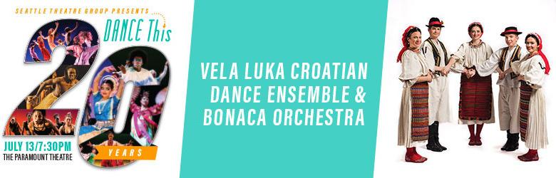 DT2018_Vela-Luka-Croatian-Dance-Ensemble--Bonaca-Orchestra