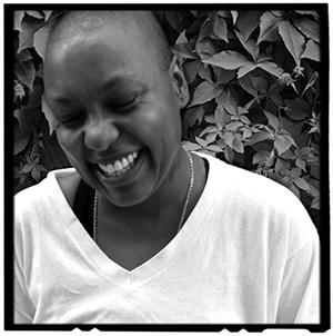 photo of Meshell Ndegeocello