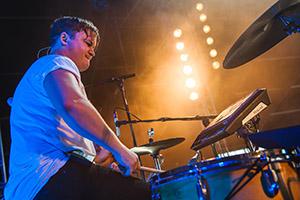 photo of Sean Hutchinson