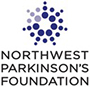 Northwest Parkinson's Foundation