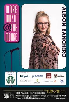 MoreMusic2017--Alison-Banchero
