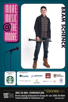 MoreMusic2017--Bram-Schenck
