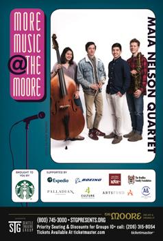 MoreMusic2017--Maia-Nelson-Quartet