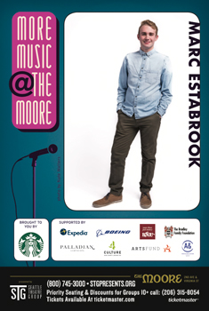 MoreMusic2017--Marc-Estabrook