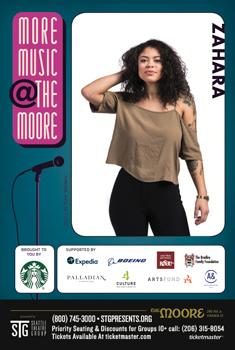 MoreMusic2017--ZAHARA