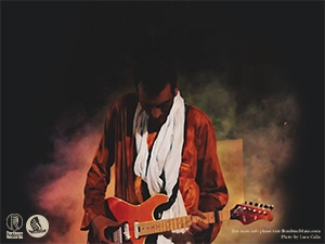 Bombino-events.jpg
