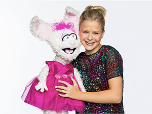 Darci-Lynne-events.png