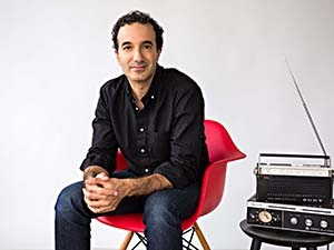 Jad-Abumrad-events.jpg