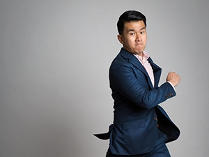 Ronny-Chieng-events.jpg