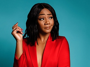 Tiffany-Haddish-events.jpg