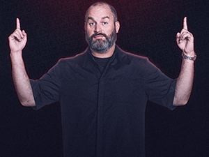 Tom-Segura-events.jpg