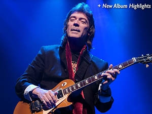 Steve-Hackett-events.jpg
