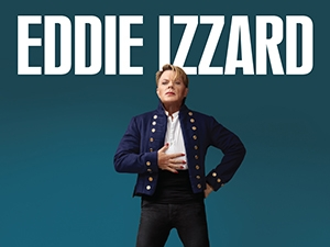 Eddie-Izzard-events.jpg