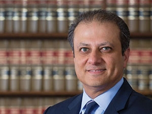 PreetBharara_events.jpg