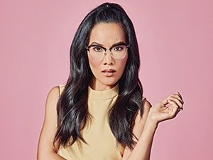 Ali-Wong-events.jpg