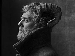 Glen-Hansard-events.jpg