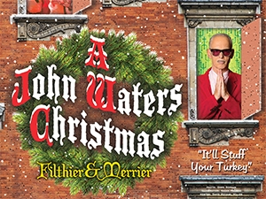 A-John-Waters-Christmas-events.jpg