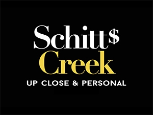 Schitts-Creek-events.jpg