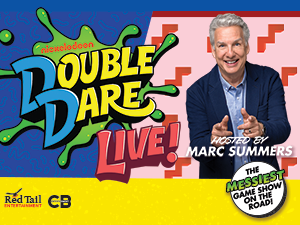 Double-Dare-Live-events.png