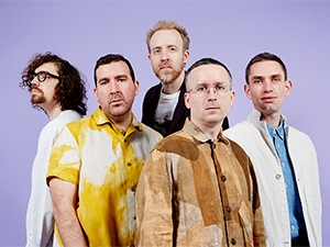 Hot-Chip-events.jpg
