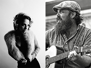 Marc-Broussard-Samantha-Fish-events.png