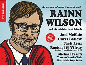 Rainn-Wilson-events.jpg