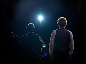 The-Simon-Garfunkel-Story-events.jpg