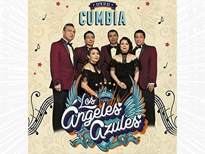 Los-Angeles-Azules-events.jpg