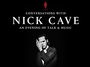 Nick-Cave-events.jpg