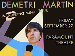 Demetri-Martin-events.jpg