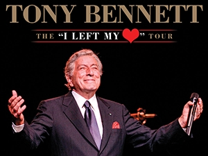 Tony-Bennett-events.jpg