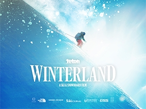 Winterland-events.jpg