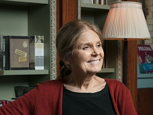 Gloria-Steinem-events.jpg