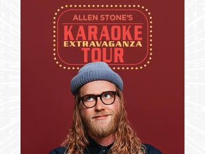 Allen-Stone-events.png